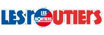 Logo Les Routiers : Consultez la fiche de l'hôtel restaurant Le Petit Rungis