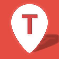 Logo TruckFly : Consultez les avis sur l'hôtel restaurant Le Petit Rungis